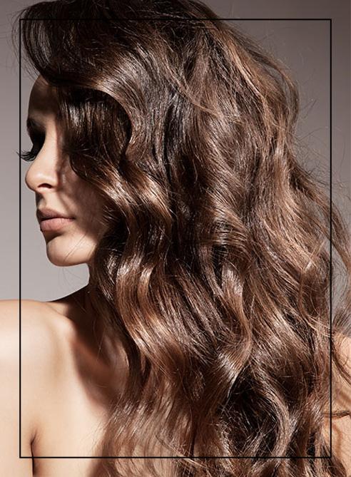 produtos-para-cabelos